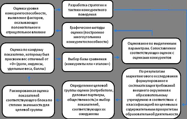 http://rudocs.exdat.com/pars_docs/tw_refs/85/84001/84001_html_25452fdb.png