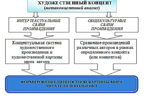 схема1.2.png