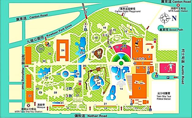 park_map_information.jpg