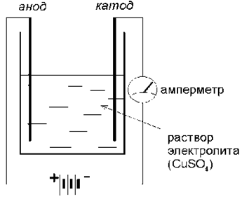 http://rerefat.ru/tw_files2/urls_1/178/d-177373/177373_html_m4ac247d8.png