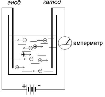 http://rerefat.ru/tw_files2/urls_1/178/d-177373/177373_html_m70a9fa18.png