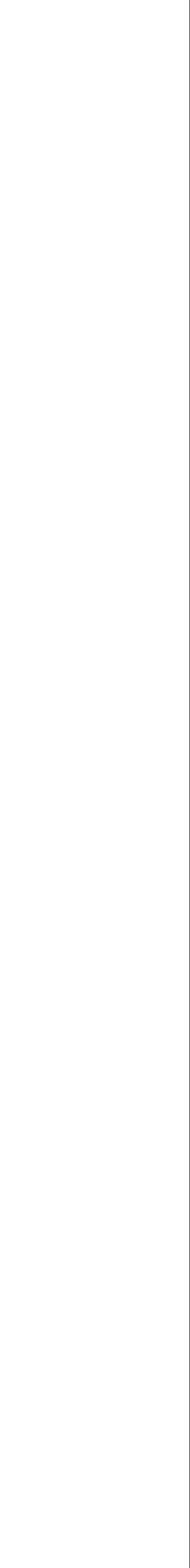 Выводы по первой главе на основе теоретико-методологического анализа объекта нашего исследования можно сформулировать ряд выводов: образовательный процесс в России поступательно развивается и современные образовательные проекты в той или иной мере используют ориентированный подход, проявляющийся в различных подходах, концепциях и моделях личностно-ориентированного образования.социально-гуманистическую, идеологическую, ориентирующую, интерпретационную, синтезирующую, просветительную, воспитательную, рефлексивную (развивающую), организационную, прогностическую, онтологическую     Попытки типизировать и классифицировать профессиональные мотивы и мотивы в данной сфере предпринимались неоднократно и с разных позиций.По мнению исследования профессиональной деятельности.При ϶том подходы к обоснованию многообразия видов профессиональных мотивов, типов мотивации и их классификации зависят от того, как тот или иной автор понимает сущность мотива профессиональной деятельности, какие исследовательские цели он преследует. Так, самая упрощенная классификация подразделяет профессиональную мотивацию на положительную и отрицательную.Достаточно распространенным в педагогике и психологии подходом к классификации мотивов является дифференциация их по критерию протяженности во времени. Так (1991) по временной протяженности деятельности дифференцирует мотивацию на «далекую» и «короткую» [136].      Причем устойчивые мотивы он называет мотивационными установками, которые, в свою очередь, подразделяет на: оперативные –для исполнения; перманентные – долговременные, характеризующие направленность личности. Дифференциация мотивов по критерию направленности задана.Она подразделяет мотивы на личностные и общественные, ϶гоистические и общественно значимые, которые, по её мнению, связаны с установками личности [29]. Близкой к классификации, заданной по параметру направленности личности (её установкам), является типология, предложенная, основанная на критерии мировоззрения личности: идейные (нравс