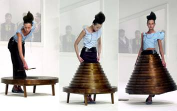Описание: юбка-столик-2000-год