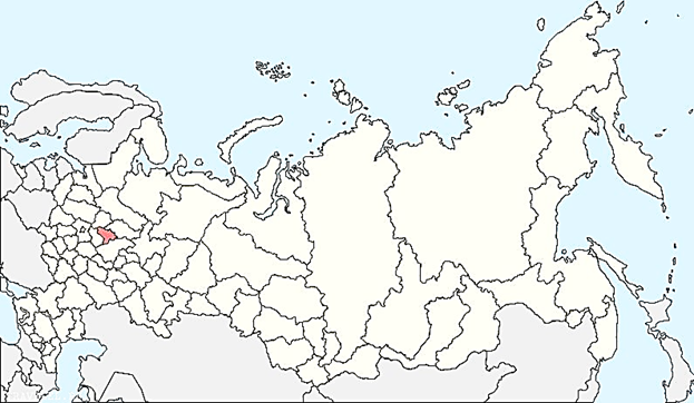 http://travelel.ru/wp-content/uploads/2012/11/66666666666666666.jpg