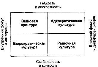 http://psyfactor.org/personal/org.jpg