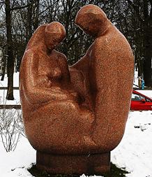 1297640467_skulptura