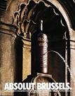 Реклама водки – особый вид маркетингового искусства — фото 50
