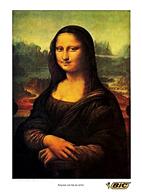 http://files1.adme.ru/files/news/part_6/62381/2958405-R3L8T8D-600-coloribus-integration-12995305.jpg
