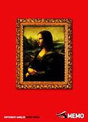 http://files7.adme.ru/files/news/part_6/62381/coloribus-integration-8275555.jpg