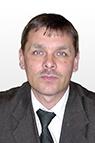 Kondrashikhin Andrey Borisovich