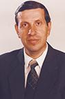 Panachev Valery Dmitrievich