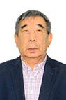 Asanaliev Melis Kazykeevich