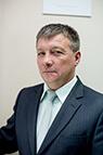 Kisliakov Valery Alexandrovich