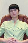 Lebedeva Anna Andreevna