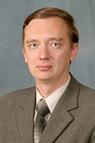 Efremov Nikolay Aleksandrovich