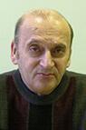 Dadyan Eduard Grigorievich