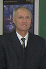 Корнилов Иван Константинович