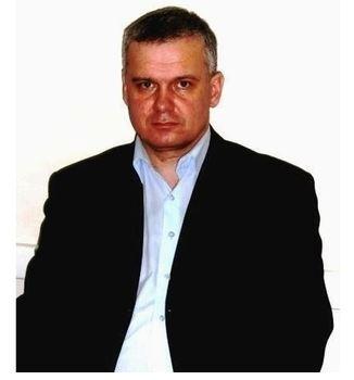 Шошин Сергей Владимирович
