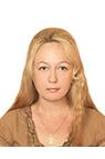 Краснова Светлана Гурьевна