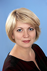 Vereshchak Svetlana Borisovna