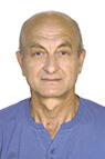 Baranov Gennady Vladimirovich