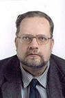 Solovyov Sergey Serafimovich