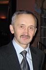 Kudryashov Oleg Nikolaevich