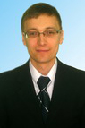 Mitrofanov Evgeny Petrovich