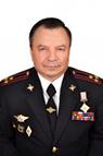 Васильев Федор Петрович