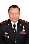 Vasilev Fedor Petrovich