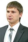 Grinchenko Vitaly Anatolievich