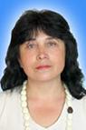 Dulina Galina Sergeevna