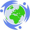 Центр научного сотрудничества Интерактив плюс