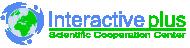"""Centre of scientific cooperation """"Interactive Plus"""""""