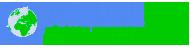 Центр научного сотрудничества «Интерактив плюс»